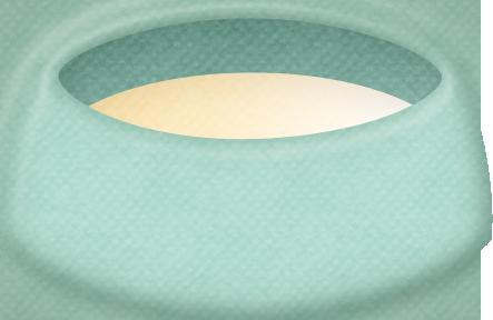 lliella_PurrfectlyFuzzy_dish2 (443x288, 130Kb)