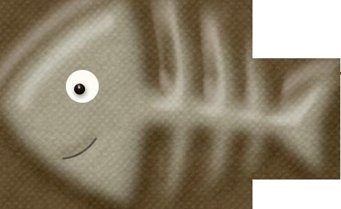 lliella_PurrfectlyFuzzy_fish2 (497x305, 173Kb)