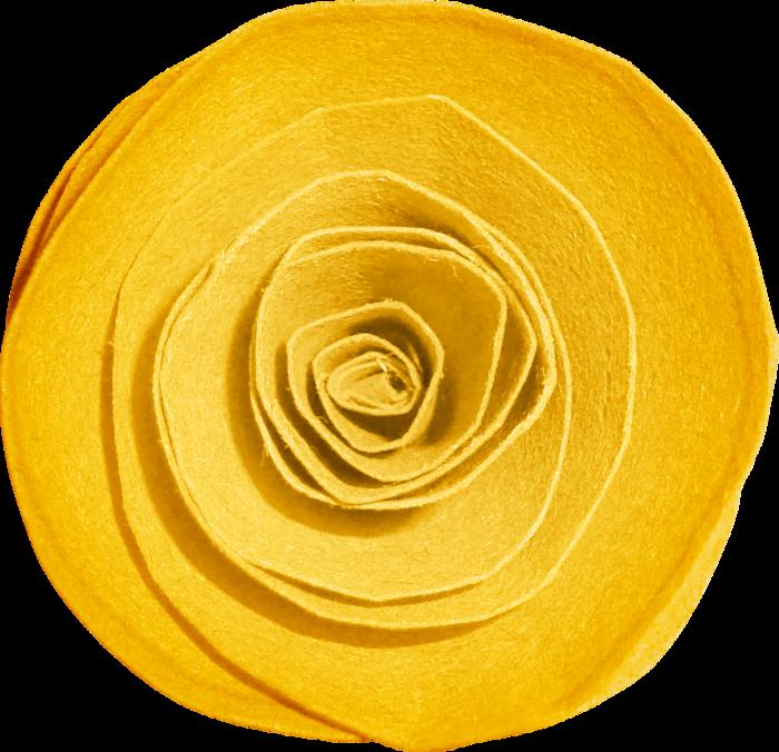 lliella_PurrfectlyFuzzy_flower2 (700x676, 652Kb)