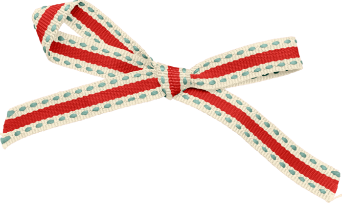 lliella_PurrfectlyFuzzy_ribbon4 (700x416, 222Kb)