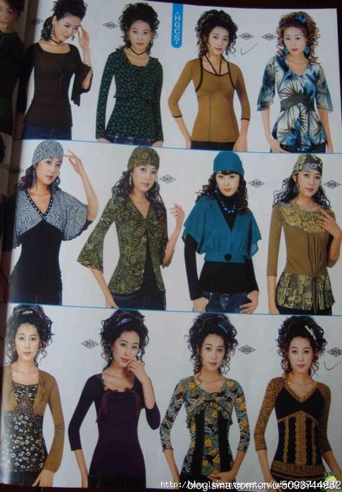 Одежда корея дешево с доставкой