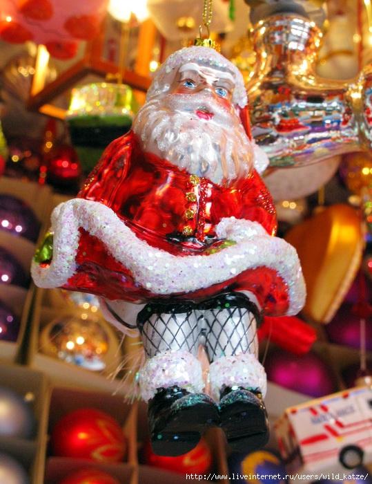 Santa_Claus_Monroe1 (539x700, 284Kb)
