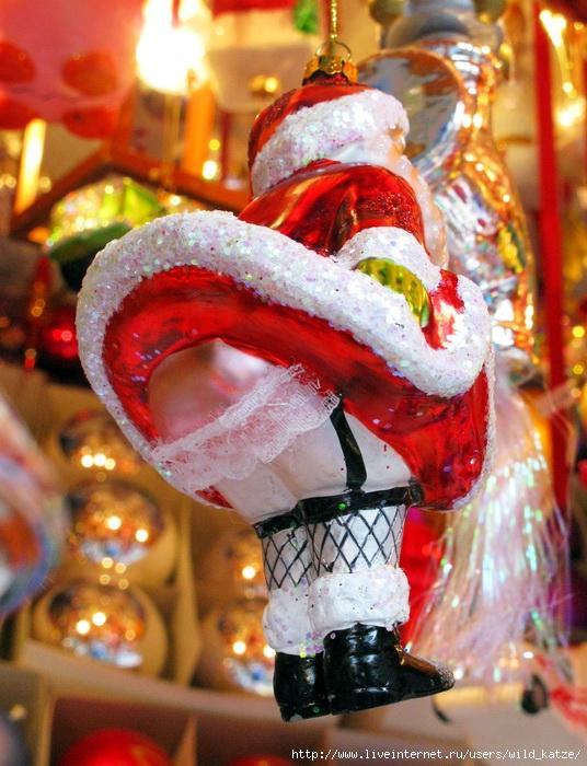 Santa_Claus_Monroe2 (536x700, 282Kb)