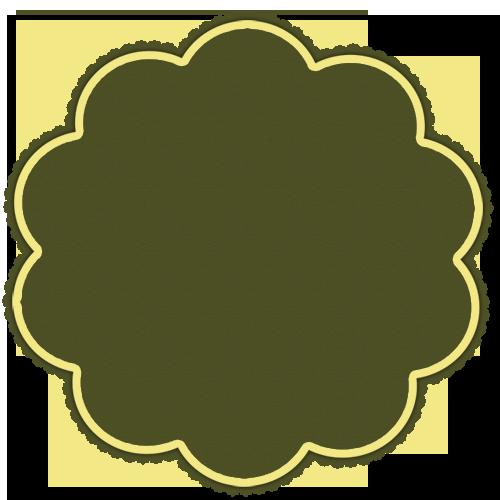 aramat_061Л (500x500, 113Kb)