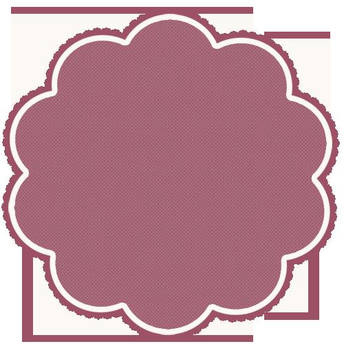 aramat_073Л (500x500, 175Kb)