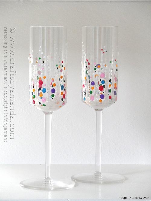 Confetti-Champagne-Glasses-1 (500x667, 235Kb)
