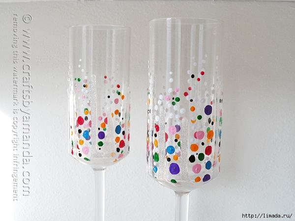 Confetti-Champagne-Glasses-3 (600x450, 193Kb)