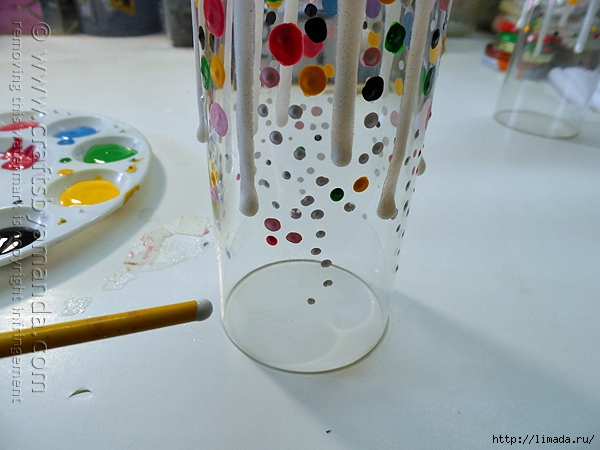 Confetti-Champagne-Glasses-step4 (600x450, 207Kb)