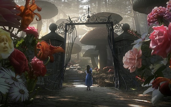 alice_in_wonderland (600x375, 146Kb)