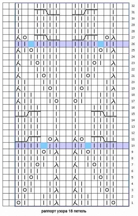 с1 (449x699, 218Kb)