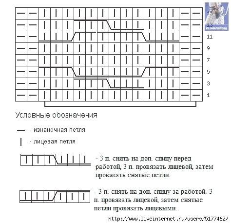 с4 (474x459, 113Kb)