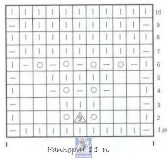 с6 (341x322, 55Kb)