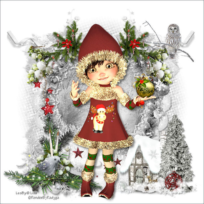 3003498_RadygaLittle_Christmas_Elf (700x700, 133Kb)