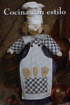 boneco para cozinha1 (243x363, 113Kb)