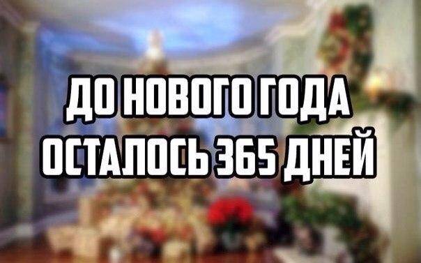 Yt0I7Op44wc (604x377, 43Kb)