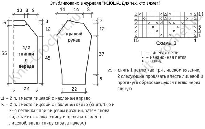 V16_01-01a (660x416, 117Kb)