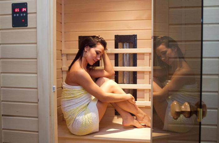 Инфракрасная-сауна-для-похудения (700x457, 38Kb)