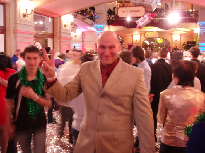 31 ������� 2015 23-25 (PC310027) ������������� ���� � ��̻, ������� �������� ��������, Zologkow@mail.ru (3072x2304) (700x525, 222Kb)