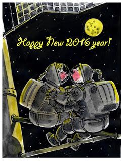 4732961_Kosmos_NY_2016 (243x320, 37Kb)