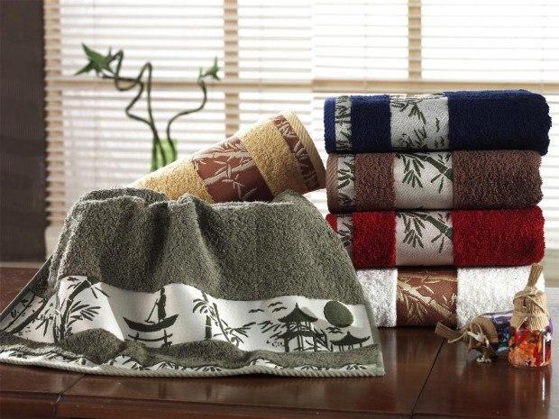 Как сохранить махровые полотенца мягкими и пушистыми/1783336_4692_0_s (620x465, 201Kb)