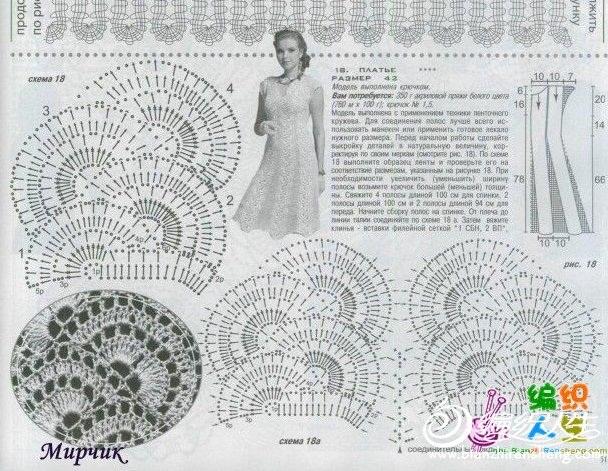 beyaz-renkli-file-ve-oval-desenli-dantel-elbise-modeli-ЕџemasД± (608x471, 290Kb)