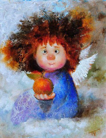 image ангел (369x480, 198Kb)