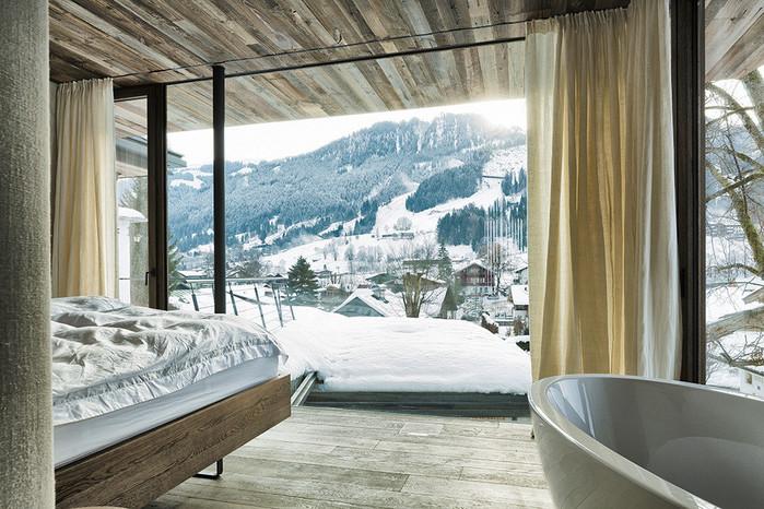 2835299_Dom_s_panoramnim_vidom_na_Alpi_v_Avstrii12 (700x466, 150Kb)