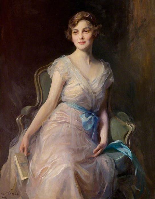 Margaret Leicester Warren (545x700, 340Kb)