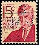 13.2.3.30Oliver Wendell Holmes (134x157, 23Kb)