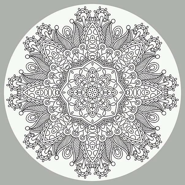 mandal-raskraska-2 (604x604, 431Kb)