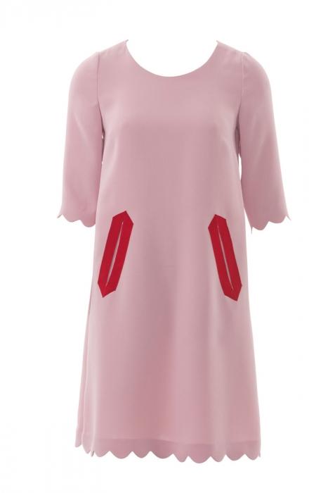платье/5420033_big_1_ (467x700, 116Kb)