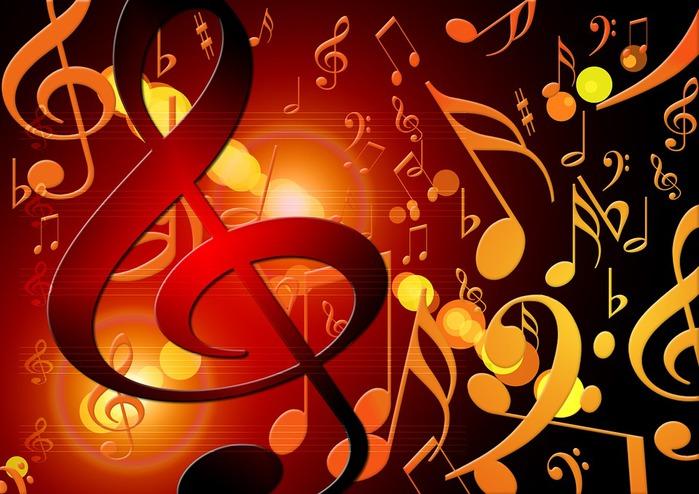 music-628740_960_720 (700x494, 108Kb)