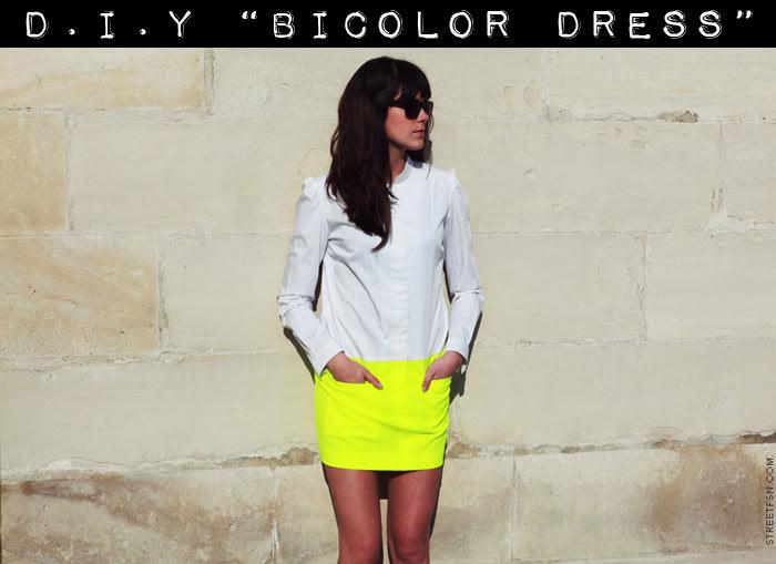 5852415_dress1 (700x509, 45Kb)