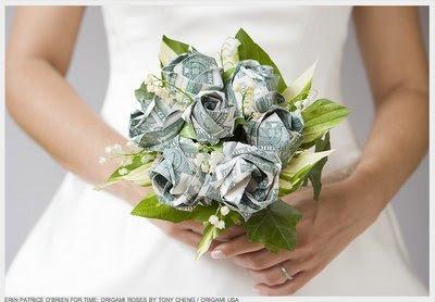 2186308_moneybouquet (400x278, 27Kb)