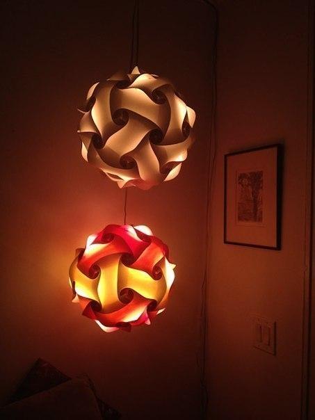 Оригинальный и красивый светильник за 20 минут/1783336_303_0_s (453x604, 91Kb)
