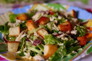 xrustyashi-salat (372x248, 42Kb)