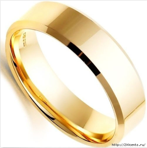 2015 European Style 8MM Stainless Steel Ring Band Titanium Silver Black Gold Classic Men's Statement Rings Free shipping/5863438_2015EuropeanStyle8MMStainlessSteelRingBandTitaniumSilverBlackGoldClassicMensStatement5 (501x503, 77Kb)