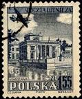 2.3.2.19.3 Авиапочта Варшава (119x144, 20Kb)