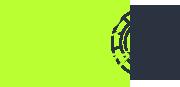 2835299_logo2 (180x87, 9Kb)