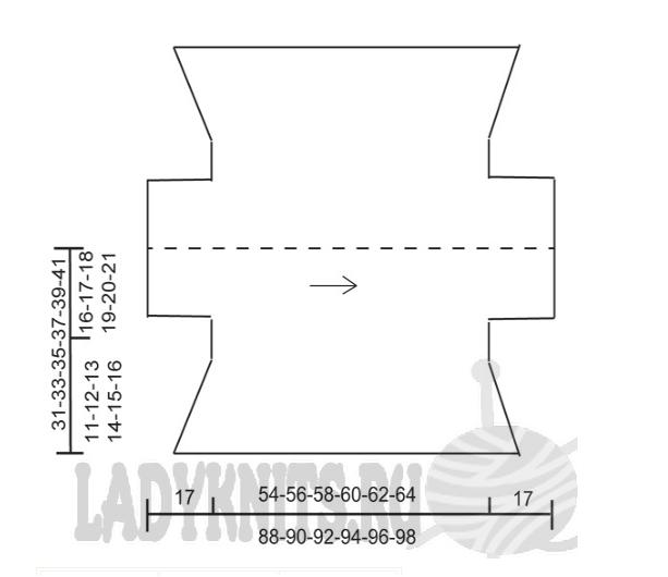 Fiksavimas.PNG3 (613x530, 73Kb)