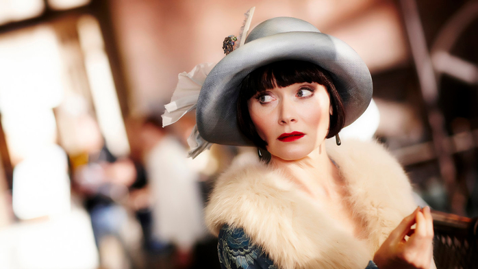 Miss Fisher2 (700x393, 235Kb)