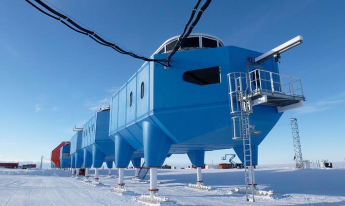 полярная станция Halley VI /3185107_polyarnaya_stanciya_Halley_VI_1 (700x417, 78Kb)