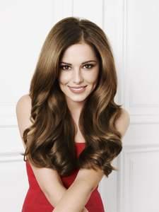 healthy-hair-tips6 (225x300, 8Kb)