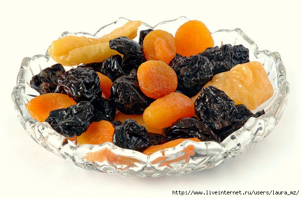 Dry_fruit (600x394, 159Kb)