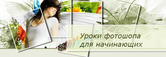 5177462_Image_5 (700x241, 249Kb)
