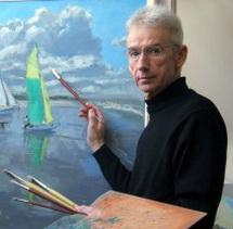 0- ANDREW MACARA художник (215x211, 21Kb)