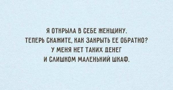 3416556_getImage_3_1_ (604x315, 24Kb)