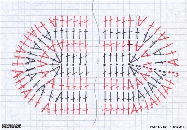 РїРїР° (1) (640x446, 220Kb)