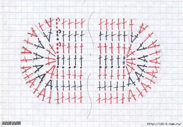 РїРїР° (5) (640x446, 196Kb)