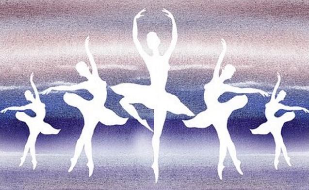 Ballerina_White_Silhouettes_Swan_Lake (637x393, 234Kb)